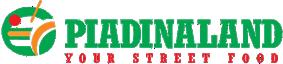 logo_esteso_piadinaland_L283