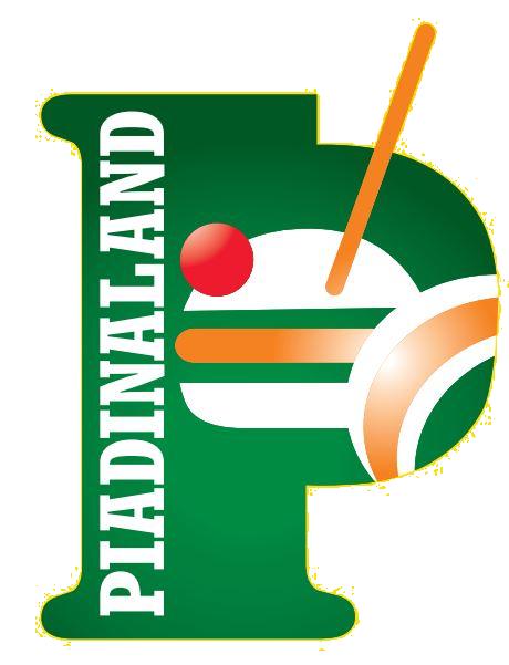 logo_piadinaland